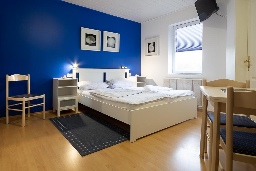 Bild Appartement